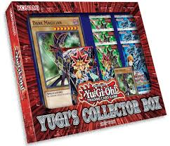craft your dueling legend this holiday season with yu gi oh tcg