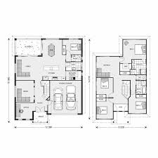 twin waters 292 home designs in southern highlands gj gardner