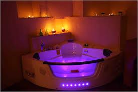 chambre romantique avec chambre romantique avec 312541 chambre d h tes romantique