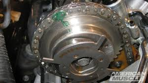 2000 ford mustang reliability mustang camshaft facts technical information americanmuscle