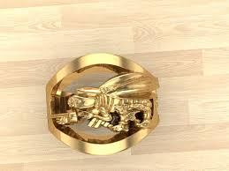navy jewelry navy rings and navy jewelry made in the usa by us veteran owned