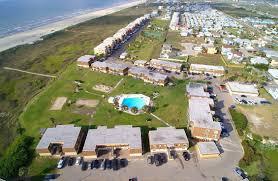 port aransas rentals u0026 resorts over 700 beachfront condos