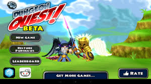 download game dungeon quest mod for android dungeon quest 1 2 5 mod android game mods pinterest