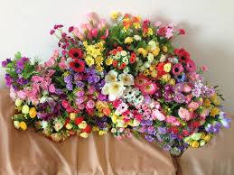 bulk artificial flowers bulk artificial flowers chuck nicklin