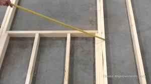 how to remove a sliding glass door frame patio doors framing sliding glass door saudireiki drees homes bay