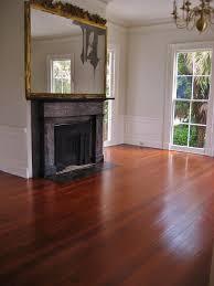 58 best hardwood flooring we ve done charleston sc images on