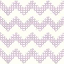 york wallcoverings waverly kids circle sidewall wallpaper wk6938