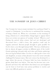 christianity a journey from facts to fiction