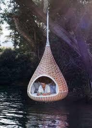 tree tent hammock everything tree tent and hammock tent i