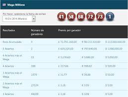 Los N 250 Meros Para Las Mejores Loter 237 As Gana En La Loter 237 A - los números ganadores de lotería de esta