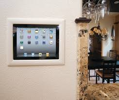 home theater automation home theater remodeling