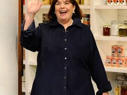ina garten is back and shooting new shows food u0026 wine