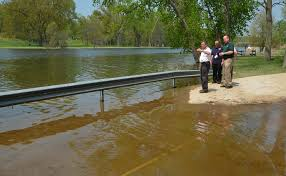 Fema Flood Map Search Was Your Property Added To A Flood Zone Search Our Database