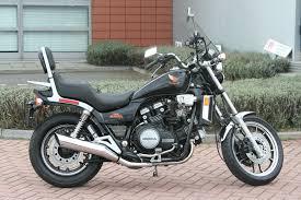 honda magna honda honda vf1100c v65 magna moto zombdrive com