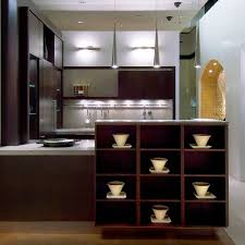 studio armadi custom cabinetry u0026 interior design chicago evanston