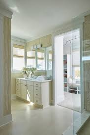 1743 best bathroom vanities images on pinterest master bathrooms family compliment neutral bathroom