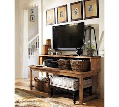 Computer Desk Tv Stand Combo by Best 25 Television Console Ideas On Pinterest Television