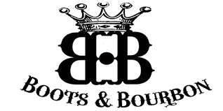 Boot Barn Las Cruces New Mexico Nightlife Boots U0026 Bourbon New Mexico