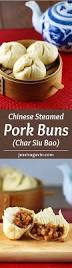 best 25 traditional chinese food ideas on pinterest bao food