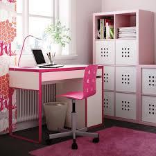 Kid Desk Ikea Desk Ikea 20350 Litro Info
