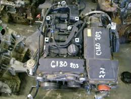 mercedes engine parts mercedes car spares and mercedes parts mercedes w203