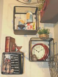 home decor urban home decor top home decor urban decorating idea inexpensive cool