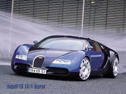 custom bugatti bugatti related images start 350 weili automotive network