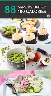 thanksgiving healthy snacks 233 best healthy snacks images on pinterest kitchen snacks