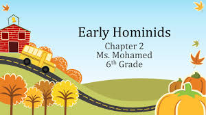 chapter 2 ms mohamed 6th grade ppt video online download