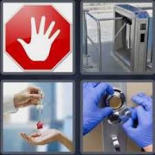 4 pics 1 word 6 letters access 4 pics 1 word game pinterest