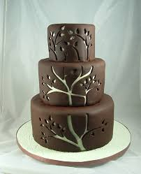 wild wedding cakes the wedding specialiststhe wedding specialists
