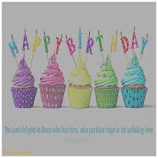 electronic birthday cards birthday cards send electronic birthday card send online