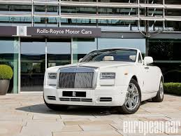 roll royce chinese rolls royce olympic games edition web exclusive european car
