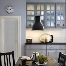 K Henzeile Online Kaufen Küche Selbst Zusammenstellen Nxsone45 Stunning Küche Einzeln