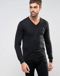 v neck jumpers men u0027s v neck jumpers asos