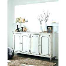 small accent cabinet with doors small accent cabinet small accent cabinet chest pier one storage