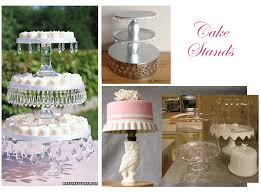 diy wedding cake stand wedding weds how to decorate a shop bought wedding cake the