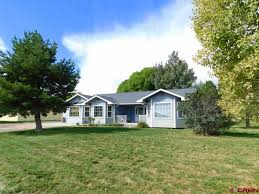Front To Back Split House Featured Listings U2013 Re Max Mtn West