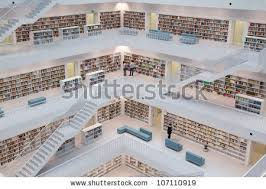 stuttgart library stock photos royalty free images u0026 vectors