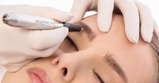 tattoo eyebrows lancashire we give you beautiful semi permanent eyebrows in london by award
