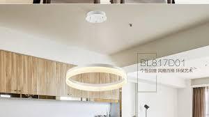 hängelen esszimmer hängele schlafzimmer 100 images compact modern lighting like