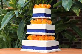 patty u0027s cakes and desserts wedding cake fullerton ca