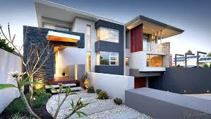 housing designs modern housing design dragtimes info