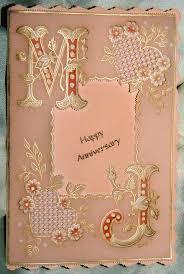 Peechy Folder 40 Best Parchment Craft Wedding Images On Pinterest Parchment