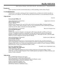 New Teacher Resume Examples by Graduate Teachers Resumes Teacher Resume Sleg New Teacher Resume
