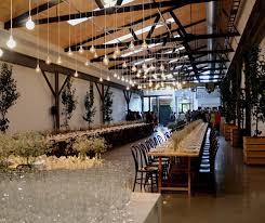 Small Barn Wedding Venues Wedding Venue Decorations Melbourne Wedding Reception Venues On A