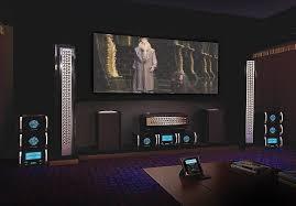best custom av monaco av solution center audio video news blog