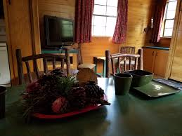 Good Decorative Elements Former Fort Wilderness Cabins For Sale