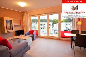 Immobilien Ferienwohnung Kaufen Datenschutz Www Schumacher Immobilien Net