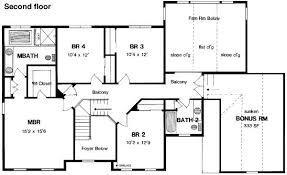 6 bedroom floor plans looking 15 6 bedroom home floor plans plan modern hd